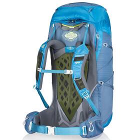 Gregory Maven 55 Backpack river blue